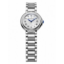 Reloj Maurice Lacroix Fiaba para señora - REF. FA1003SS002110