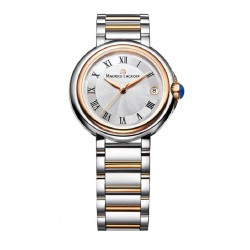Reloj Maurice Lacroix Fiaba para señora - REF. FA1004PVP13110