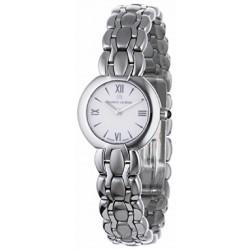 Reloj Maurice Lacroix Selena - REF. SE1021-SS002