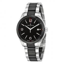 Reloj Maurice Lacroix Miros para caballero - REF. MI1018SS002331