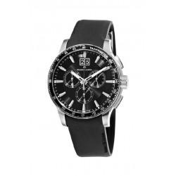 Reloj Maurice Lacroix Miros Crono - REF. MI1098SS041330