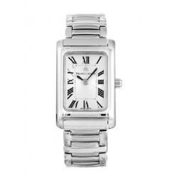 Reloj Maurice Lacroix Miros para señora - REF. MI2021-SS002