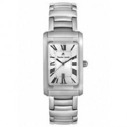 Reloj Maurice Lacroix Miros para caballero - REF. MI2026-SS002