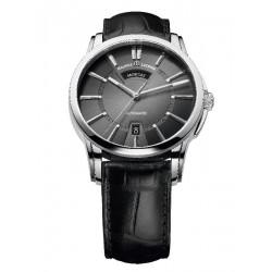 Reloj Maurice Lacroix Pontos Auto - REF. PT6158SS00123E