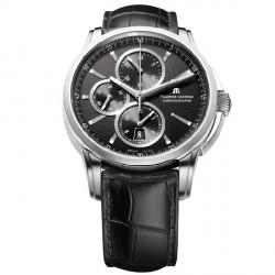 Reloj Maurice Lacroix Pontos Crono Auto - REF. PT6188SS001330