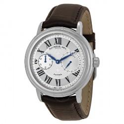 Reloj Raymond Weil Maestro para caballero - REF. 2846-STC-00659