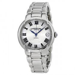 Reloj Raymond Weil Jasmine para señora - REF. 2935-ST-01659