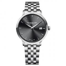 Reloj Raymond Weil Toccata para caballero - REF. 5488-ST-20001