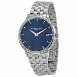 Reloj Raymond Weil Toccata para caballero - REF. 5588-ST-50001