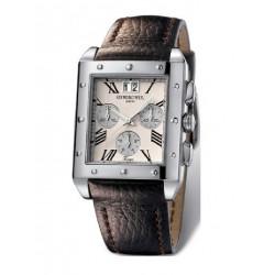 Reloj Raymond Weil Tango Crono para caballero - REF. 4881-STC-00809