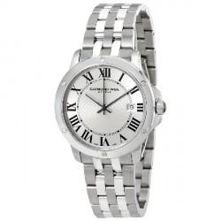 Reloj Raymond Weil Tango para caballero - REF. 5591-ST-00659
