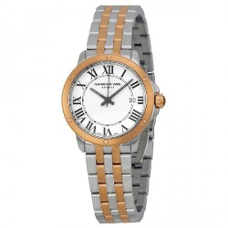 Reloj Raymond Weil Tango para señora - REF. 5391-SP-500300
