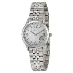 Reloj Raymond Weil Freelancer para señora - REF. 5670-ST-05907