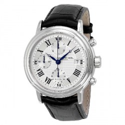 Reloj Raymond Weil Maestro Crono para caballero - REF. 7737-STC-00659