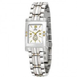 Reloj Jaguar Flagship para señora - REF. J285/2