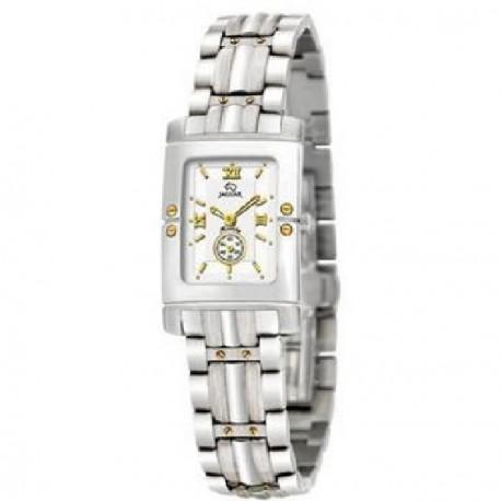 4c0262541b69 Reloj Jaguar Flagship para señora - REF. J285 2 - Joyería Manjón