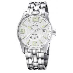 Reloj Jaguar para caballero - REF. J627/A