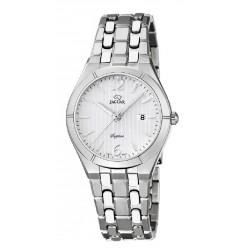 Reloj Jaguar para señora - REF. J671/1