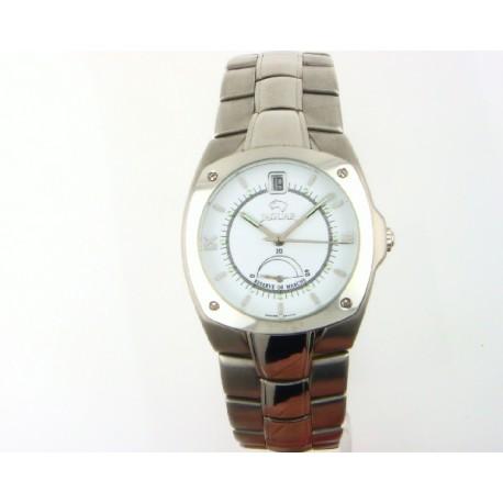 620d10d1a5ee Reloj Jaguar Auto para señora - REF. J296 1 - Joyería Manjón