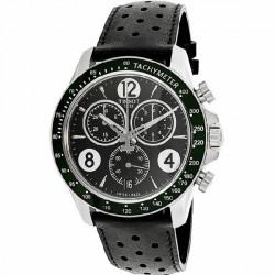 Reloj Tissot V8 Cronógrafo - REF. T1064171605700