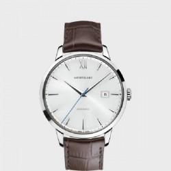 Reloj Montblanc Heritage Spirit Date Automatic - REF. 111580