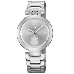 Reloj Tous Crown - REF. 700350275