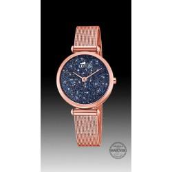 07d049d9df67 Reloj Lotus para señora - REF. L18566 2