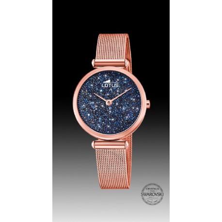 1e1cdcad433e Reloj Lotus para señora - REF. L18566 2 - Joyería Manjón