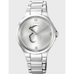 Reloj Tous Motion - REF. 700350205