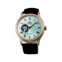 Reloj Orient Auto - REF. 147FAG00001S0