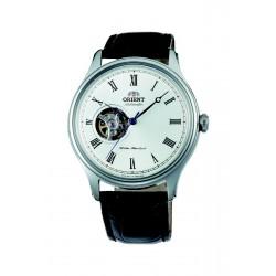 Reloj Orient Auto - REF. 147FAG00003W0