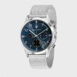 Reloj Maserati Ricordo - REF. R8873625003