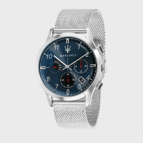 de3f0ff464fc Reloj Maserati Ricordo - REF. R8873625003 - Joyería Manjón