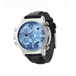 Reloj Police Viper Crono - REF. R1471684001