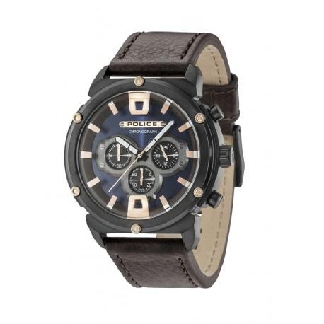 7c5739c8a8ba Reloj Police Armor II Crono - REF. R1471784001 - Joyería Manjón