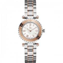 Reloj Guess Sport Chic - REF. X70027L1S
