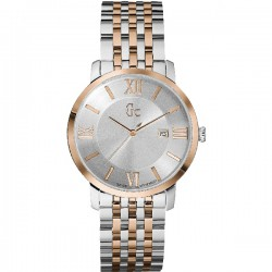 Reloj Guess Collection Classic - REF. X60018G1S