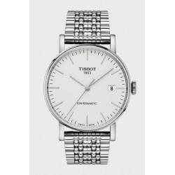 Reloj Tissot Everytime Swissmatic - REF. T1094071103100