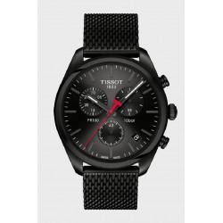 Reloj Tissot PR100 Crono Cuarz - REF. T1014173305100