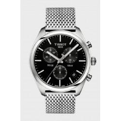 Reloj Tissot PR100 Crono Cuarz - REF. T1014171105101