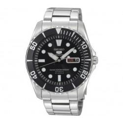 Reloj Seiko Neo Sport automático - REF. SNZF17K1
