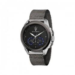 Reloj Maserati Traguardo Crono - REF. R8873612006