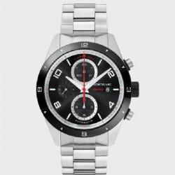 Reloj Montblanc TimeWalker Cronograph Automatic - REF. 116097
