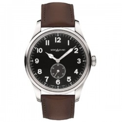 Reloj Montblanc 1858 Collection, Small second - REF. 115073