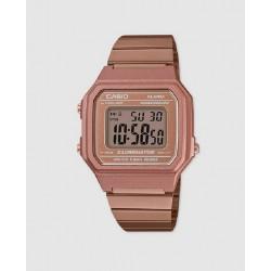 Reloj Casio digital retro - REF. B650WC-5AEF