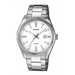 Reloj Casio para caballero - REF. MTP1302PD7A1VE