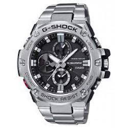 Reloj Casio G-Shock - REF. GST-B100D-1AER