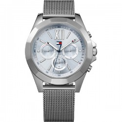 Reloj Tommy Hilfiger Chelsea - REF. 1781846