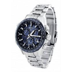Reloj Seiko Astron GPS Solar - REF. SSE005J1