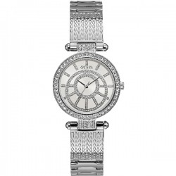 Reloj Guess Ladies Muses - REF. W1008L1